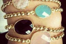 Bijoux&Jewelry