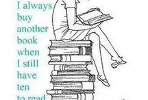 Law Books.Reading