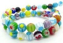 Perles Shamballa / Une sélection CréaPause de perles shamballa pas chères pour créations de bracelets shamballa DIY https://creapause.fr/468-perles-pour-shamballa