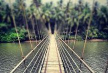 Udupi! / My hometown :*
