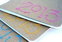 Paraules, lletres, números i rètols