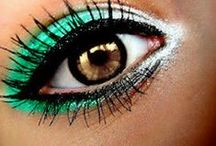 Have a Beautiful Saint Patrick's Day / Style and fun ideas for Saint Paddys Day