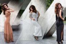 Zocco / Odzież damska,nowe wzory,nowe kreacje marki modowej Zocco