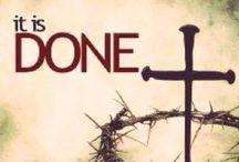 ♥ Christianity ♡