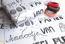 Sint & Piet • Inspiratie / ✨ Decoratie voor thuis, spelletjes en creaties, overheerlijke recepten, inspirerende plaatjes en andere leuke Sint-kiekjes ✨