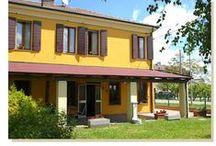 Villa Crispa Casa Famiglia / Casa famiglia e centro diurno per anziani - Ferrara