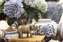 Chinoiserie Design we Love