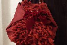 Accessoires Kontessa / Collection d'accessoires Kontessa marque italienne.  https://www.jupons-et-compagnie.com/kontessa/