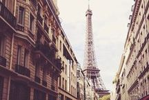 ▲▲My Paris▲▲