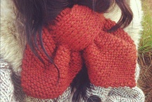 I need this knites!