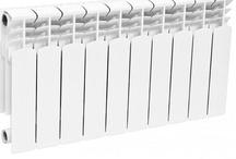 Aluminum Radiators / Bathroom Towel Radiators