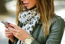 Women's Style / womens_fashion