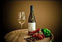 Lyrarakis Products / Our very own collection of Lyrarakis Wines and Verjuice! www.lyrarakis.com
