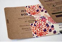 Business Card Inspiration / Business Card Inspiration #businesscards #design #entrepreneur http://www.padronsocialmarketing.com