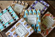 Perfect Packaging / Perfect Packaging #product #package #design #entrepreneur http://www.padronsocialmarketing.com
