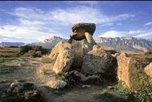 Alrededores / Surroundings / Lugares que Eguren Ugarte recomienda visitar.  Places Eguren Ugarte recommend to visit.