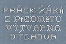 Projekty na vyzkoušení / http://www.msutenisu.cz/search.php?rskolik=20&rskolikata=1&rstext=all-phpRS-all&rsautor=nic&rstema=15&rskde=vse&rsvelikost=jr&rsrazeni=nazev_az