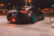 cars/машины