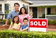 We Buy Houses CT / We are not Realtors and we don't want your listing. We are private home buyers and we want to buy your house. ibuyhousesinconnecticut.com