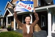 Top Realtors / Top real estate agents in Connecticut.