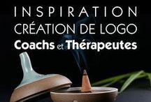 Logo / Inspirations Logo