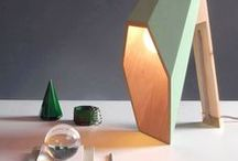 Ideas   Iluminación decorativa