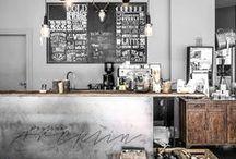 Ideas   Bar/Restaurantes