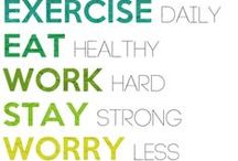 Motivation&workout