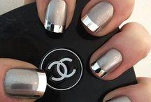 Nails / ✨Pretty nails✨