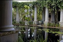 Jardines,Gardens,Jardins!!!!!,