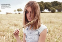Rosie Tupper / by Lauren Awesome