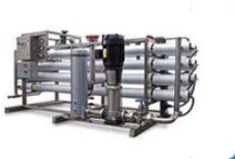 Water Treatment Plants / Board is created to educate about Water Treatment Technology..
