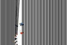 Illustration & Design / by Agustina Garay