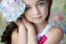 Fotografia - Kids