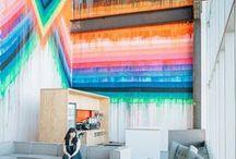 bSquary loves interior design