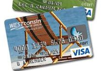 Vacation / Get out of town while staying on budget! / by WESTconsin Credit Union