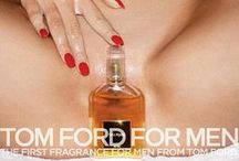 Sexo & Perfumes / Campanhas de publicidade de perfumes. A sedução também passa pelo cheiro... Descubra aqui exemplos de como o sexo, erotismo e sensualidade são usados como estratégia de marketing para vender perfumes e fragâncias.   Mais informação em www.sexonomarketing.com