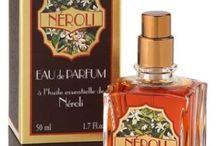 It smells GOOD! / Fragrances / by Melek Tunc