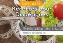 Actualité diabète / Actualité pour les diabétiques