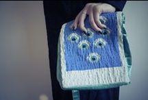 fun bags/pouches/purses