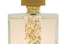 Wedding Perfume / Scents that are perfect for your big day!