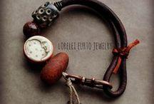 my favorites by Lorelei Eurto