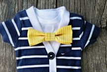 Our Baby Collection! / Anything that is classic, cute, vintage, adorable and for Babies go here! :)