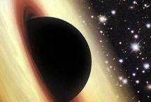 *ASTRONOMY*