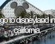 • Before I Die •