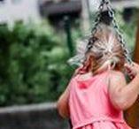 Kinder & Familie / Kinder und Familienleben. Reisen & Familienhotels, Spaß & Spiele, Tipps für Eltern.