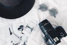 • Photography •