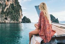 • Adventure •