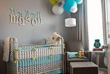 Child Style / The latest designs for children home decor.