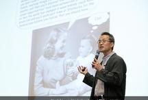 """청심교육포럼 2011 / """"글로벌 인재교육을 위한 변화의 시작"""""""
